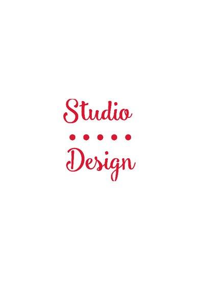 Collage kaart zakelijk logo - DH 2