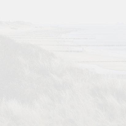 Condoleance met zee en strand 3