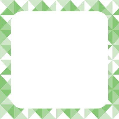 Dierenkaart Lieve Aap 3