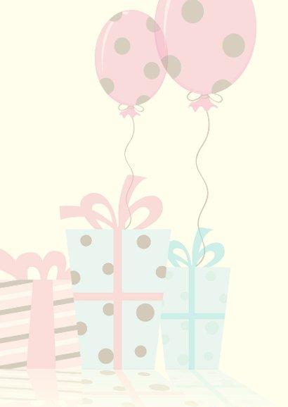 Felicitatie uilen op taart 3