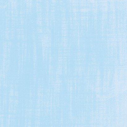 Felicitatie zoon silhouet robot blauw 1 - MW 2