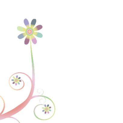 flowerpower-70jaar 2