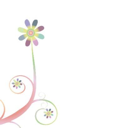 flowerpower-90jaar 2