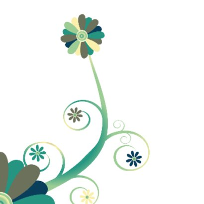 flowerpower-opa 2