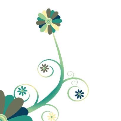 flowerpower2 90 jaar 2
