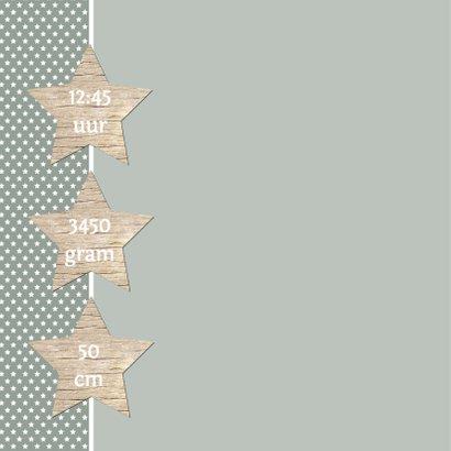 Geboorte hip yves - B 2