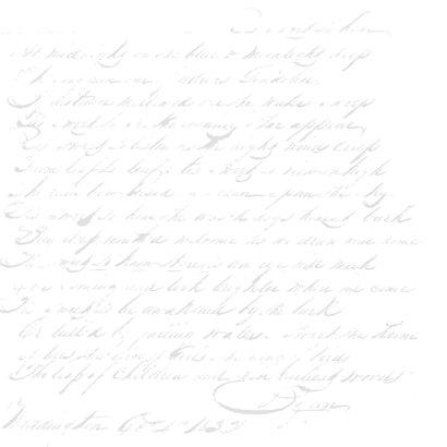 Huwelijksjubileum vintage lijst tekst  2