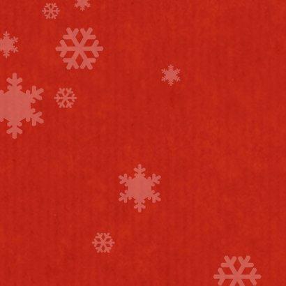 Kerst Vro-holijke dagen 2