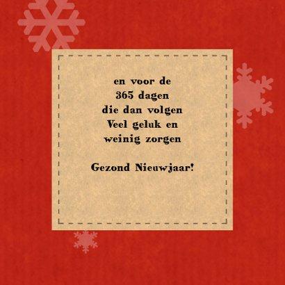 Kerst Vro-holijke dagen 3