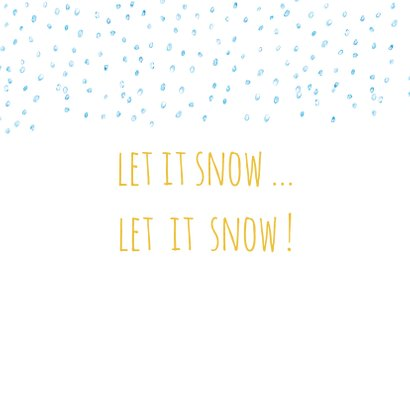 kerst-winter-kk 2