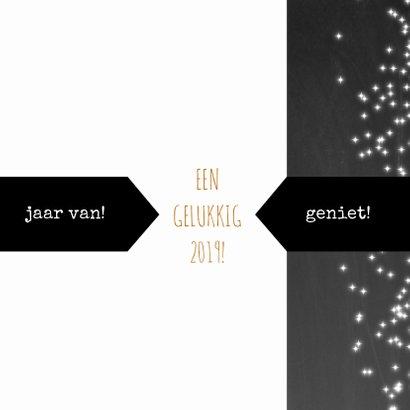 Kerstkaart 2019 modern-lichtjes- teksten-IP 3