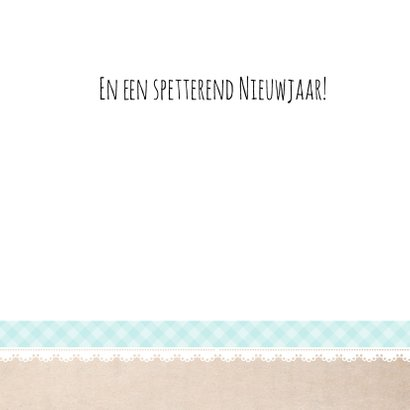 Kerstkaart Sterren-99 3