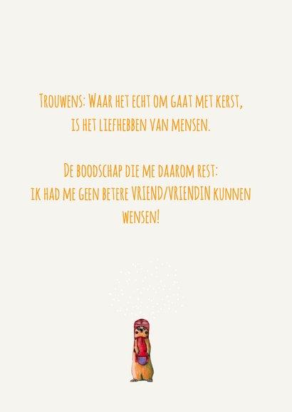 kerstkaarten-wishes-KK 2