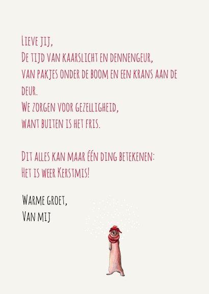 kerstkaarten-wishes-KK 3