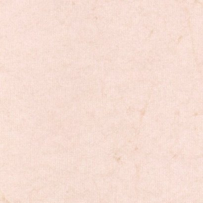 menukaart 21 diner roze met gouden letters 2