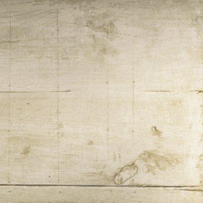 Merry X-Mas eigen foto hout 3 2