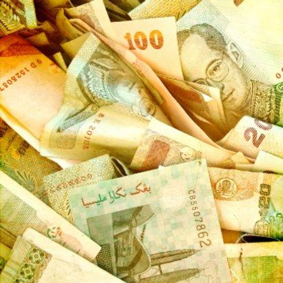 more money inside 2