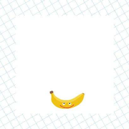 School-Happy Lunchbox!-HK 3