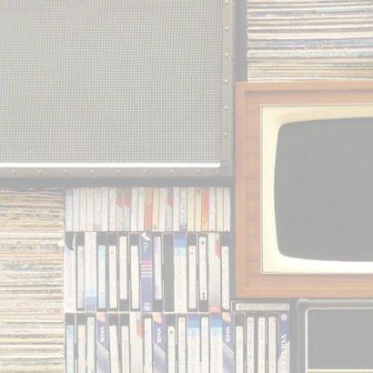 televisie uitnodiging 2