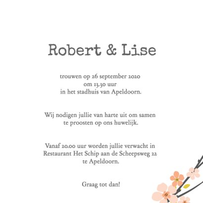 Trouwkaart_Robert_Lise_SK 3