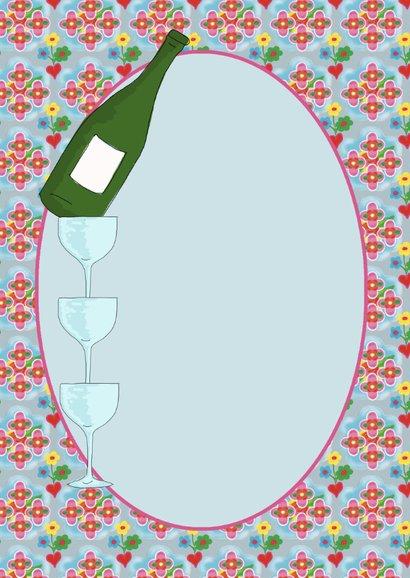 Uitnodiging High Tea & Wine 2