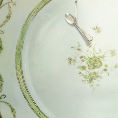 Uitnodiging High Tea scrapbook 4 - SG 2