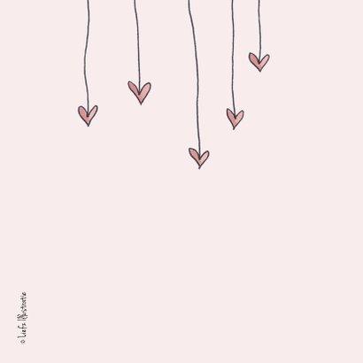 Valentijn Kindjes 2