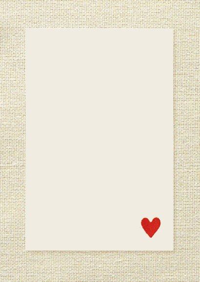 Valentijnskaart World  3
