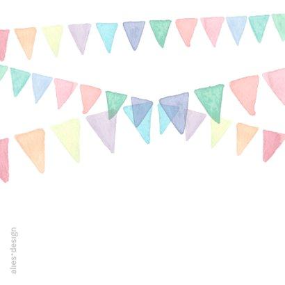 verjaardag-aquarelvlaggetjes-AD 2