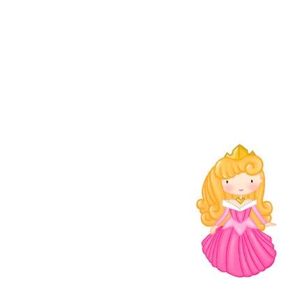 Verjaardag Prinsesjes9 - TJ 3