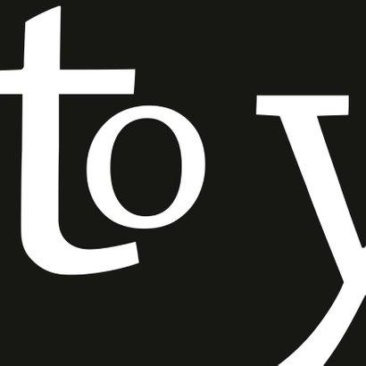 Verjaardag typografisch happy 2