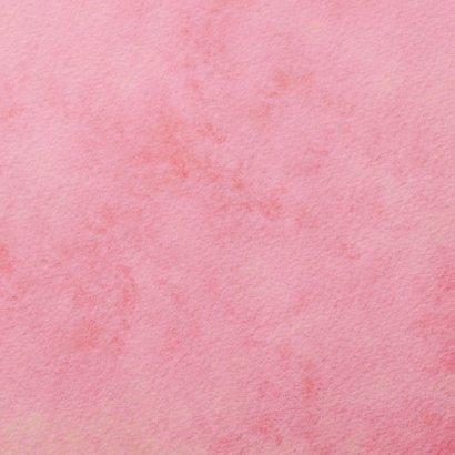 Verjaardag Vintage busje Pink 2