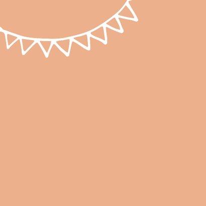 Verlof roze 2