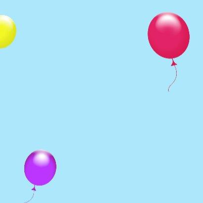 woordzoeker verjaardagsfeest 3