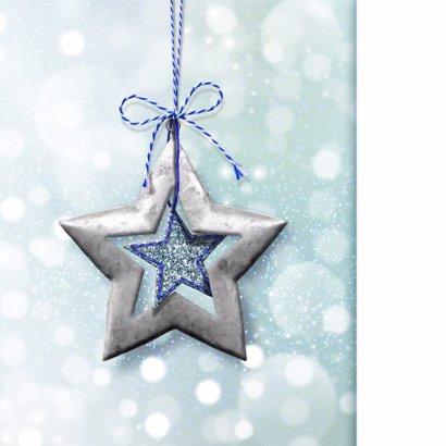YVON ster bling wit blauw 2