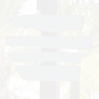 zomerse kaart blauw drijfhout 4k 3