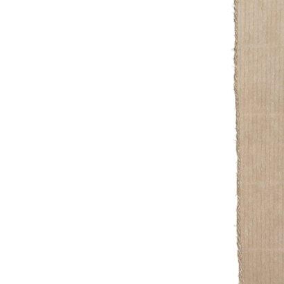 Zwart Wit Strepen Papier 3