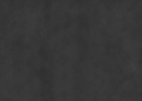 15254 Beterschap man 3