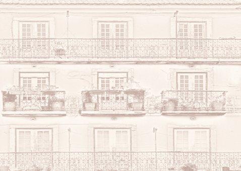balkonnetjes 3