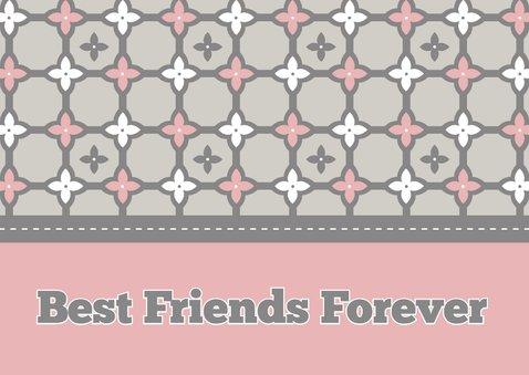 BFF Best Friends Forever - BK 2