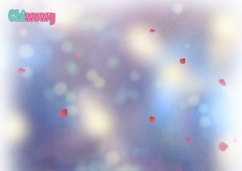 Chiwowy Valentijnskaart 2
