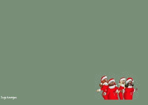 Christmasgirls 3