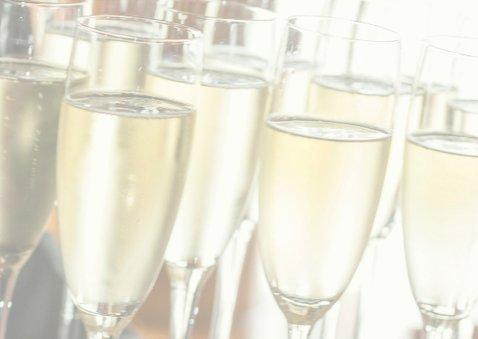 geslaagd, cheers 3