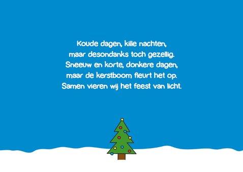 Kerst fijne kerstmis allemaal 3