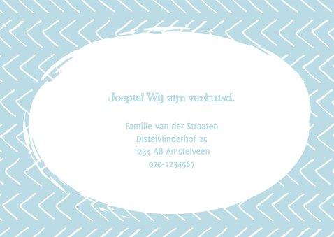 Nieuw adres grafisch design 3