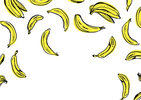 Valentijn totally bananas 2