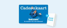 Bol.com 15