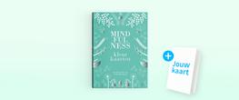 Mindfulness kleurkaarten