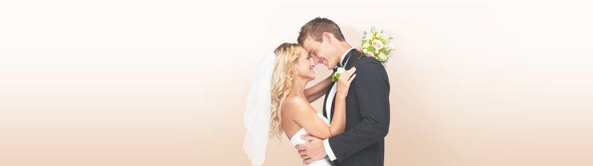 Zeg 'ja!' tegen jouw mooiste trouwkaart